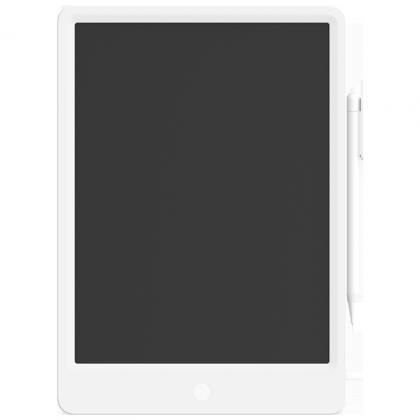 小米米家液晶小黑板 白色 10