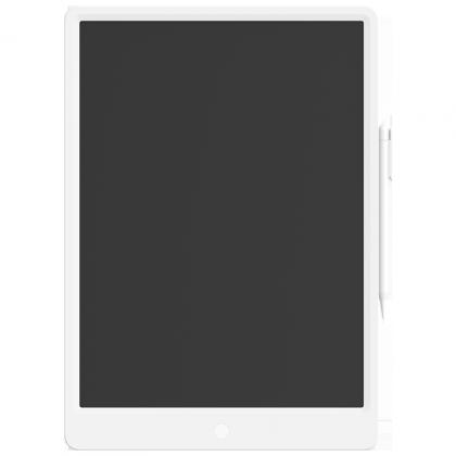 小米米家液晶小黑板 白色