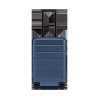 Xiaomi Luggage Classic 20 Bleu