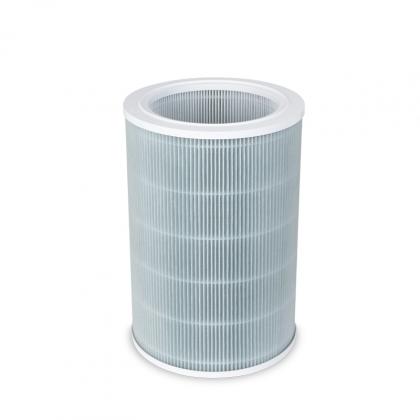 Mi Air Purifier Filter HEPA Lite