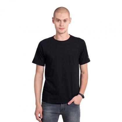 Mi Organic Solid T-Shirt L