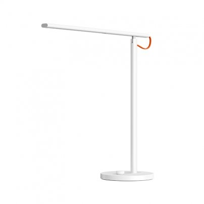 Mi Smart LED Desk Lamp 1S