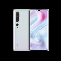 小米 Note 10 Pro 冰雪極光 8GB+256GB