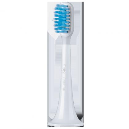 米家聲波電動牙刷頭(敏感型)3隻裝