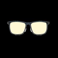 米家防藍光眼鏡 Pro 墨藍色