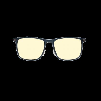 米家防藍光眼鏡 Pro