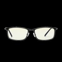 米家防藍光眼鏡 黑色