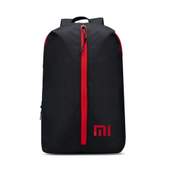 Mi Step Out Backpack