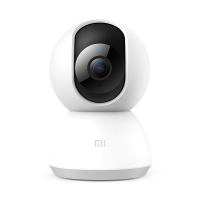 Mi Home Security Camera 360° 1080P White
