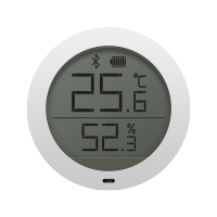 Mi Temperature and Humidity Monitor White