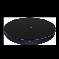 小米無線充電器(快充版) 黑色