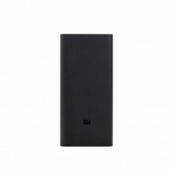 20000mAh Mi Power Bank 2i