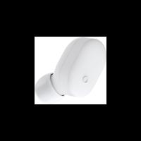 小米藍牙耳機 mini 白色