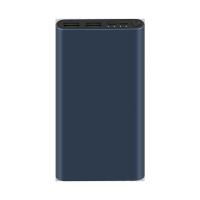 10000mAh Mi 18W Fast Charge Power Bank 3 Black