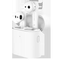 小米藍牙耳機Air2 白色