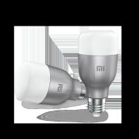 Mi LED Smart Bulb x 2