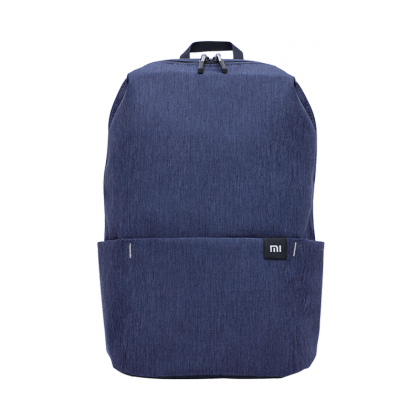 Mi Casual Daypack Blue