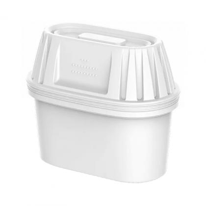 小米濾水壺濾芯三支裝