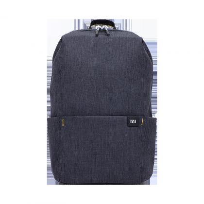 Mi Casual Daypack Noir
