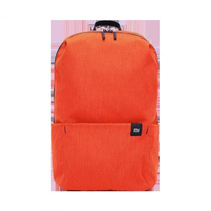 Mi Casual Daypack Orange