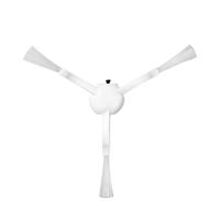 米家掃托機器人1C 邊刷 白色