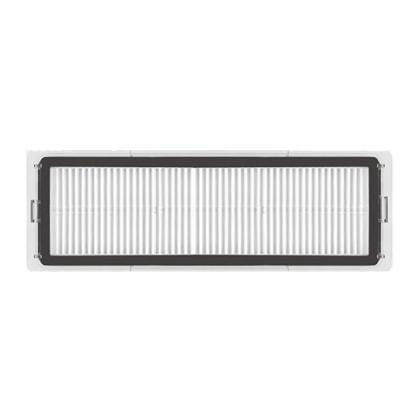 米家掃拖機器人 1C 塵盒濾網