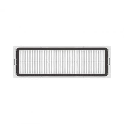 米家掃拖機器人1C 塵盒濾網