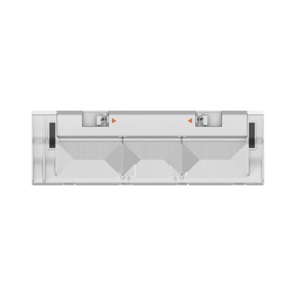 米家掃拖機器人1C 主刷罩