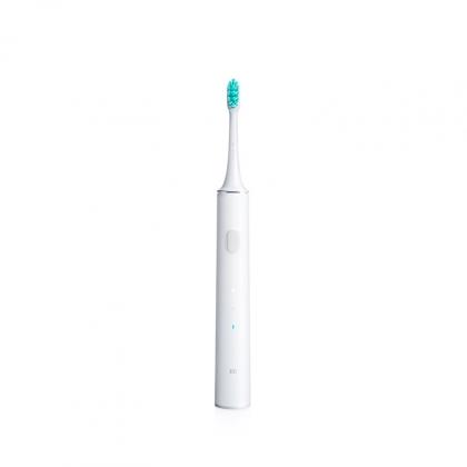 Mi Electric Toothbrush T300