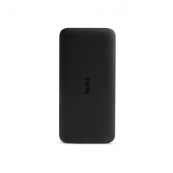 Redmi Power Bank