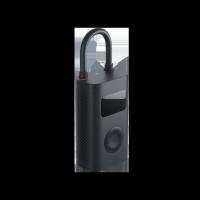 Mi Portable Electric Air Compressor - Black