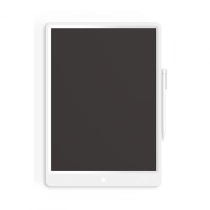 小米液晶手寫板