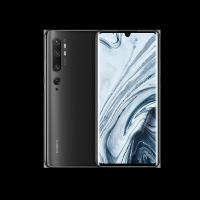 小米 Note 10 Pro 暗夜魅影 8GB+256GB