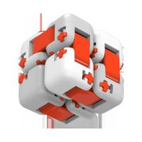 Mi Fidget Cube White Standard