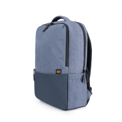 Mi Business Casual Backpack Blue