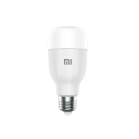 米家 LED 智慧燈泡 Lite 彩光版 白色
