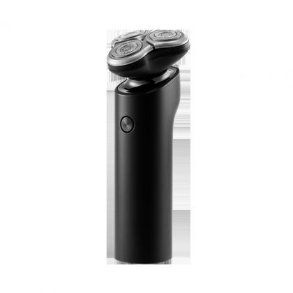 米家電動刮鬍刀 S500