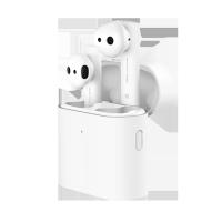 Mi True Wireless Earphones 2 White