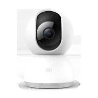 Mi Home Security Camera 360°1080P White