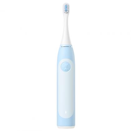 米兔兒童聲波電動牙刷