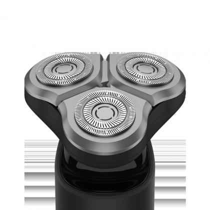 米家電鬚刨S500 替換刀頭