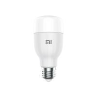 小米LED智能燈泡Lite 彩光版 白色