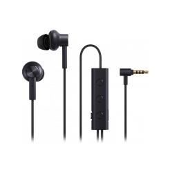 Mi Noise Cancelling Earphones (Type-C)