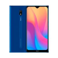 Redmi 8A Bleu 2 GB + 32 GB