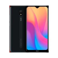 Redmi 8A Black 2GB+32GB