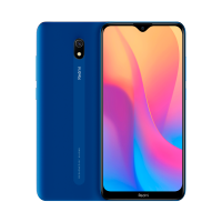 Redmi 8A Blue 2GB+32GB