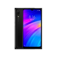 Redmi Note7 官翻機 亮黑色 4GB+64GB