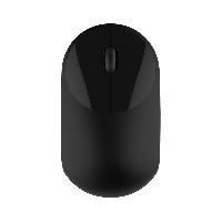 小米無線滑鼠 青春版 黑色