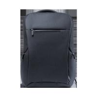 Mi Urban Backpack Black Standard