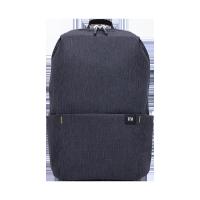 Mi Casual Daypack Black Standard
